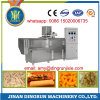 core filling food making machinery