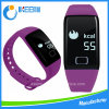 Latest Bluetooth Heart Rate Monitor Smart Bracelet