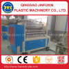 Plastic PE Artificial Grass Mat Extrusion Machine Line