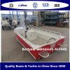 Bestyear Aluminium Boat Alv440