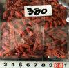 Organic Goji Berry -380
