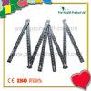 2m Plastic Folding Ruler (PH4227B)