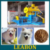 Widely Used Delicious Animal Food Processing Mill