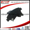 D621 A376K D5070 Car Brake Pad for Honda Civic