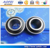 A&F bearings UCP UCF Pillow Block Bearing housing bearings car parts auto parts UC216