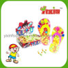 Candy Toy (Slipper candy toy)