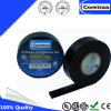 Cotran Vinyl Tape with Best Price Resistant in All Weather