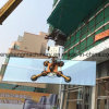 Stone Vacuum Lifter, Stone Lifting Machine