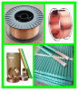 Aws Er70s-6 Sg2 Copper Coated MIG Welding Wire