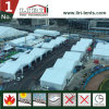 Aluminum PVC Waterproof and Anti-UV Marquee Tent for Sports Event