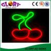 LED Lighting Neon Sign Decorative Neon Flex