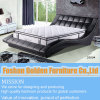 New Design King Size Bed (2880#)