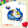 New Design Products Wobbler Creative Funny Promotional Tissue Box
