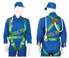 Full Body Harness Work Belt Safety Harness Safety Belt Work Harness