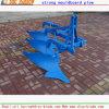 New Type Allq Series Full Steel Mouldboard Plow for Iraq Market