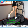 Interlocking Gym Rubber Flooring /Gym Rubber Flooring/Anti-Slip Rubber Flooring Sports Rubber Flooring