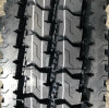 Roadone/Transking/Runtek Brand All Steel Truck Tire (11R22.5, 295/75R22.5 for USA market)