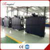 1t One to Two Series Induction Melting Furnace