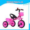 China High Quantity Baby Kids Tricycle Children Scooter Pram