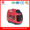 Portable Gasoline Digital Inverter Generators for Outdoor Use (Se1000I Se1000IP)