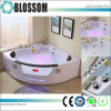 Blossom Hydro SPA Jacuzzi Whirlpool Tub Massage Bathtub (BLS-8328)