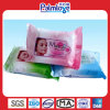 Cleaning Wet Wipes (WW-005)