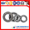 A&F Bearing Deep Groove Bearing /Deep Groove Ball Bearing/Ball Bearings
