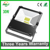New Style Waterproof 30W SMD2835 Outdoor LED Flood Light