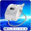 YAG Laser Tattoo Removal Machine with Skin Rejuvenation