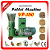 Farm Use Mini Feed Pellet Mill for Poultry Vp-150