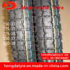 Hot Sale Top Quality Chinese Tyre Motorcycle Tire 275-17