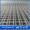 Welded Wire Mesh Used in Construction