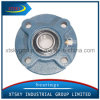 Xtsky Pillow Block Bearing (UCFC-211)