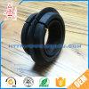 High Temprature Resistant Silicone Rubber Auto Parts