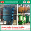 Industrical Yzcl Multiple Layer Steam Cooker for Peanut, Sunflower, Soybean Oil Seeds