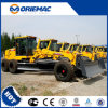 Gr200 Chinese New Motor Rgader with Best Engine and Cabin