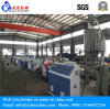 PPR Bathroom Hot Water Pipe Making Machine