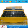 High Efficient High Frequency Screen Specializes Price