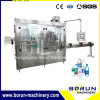 Complete Mineral Water Bottling Machine Plant