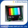 Full Color Graphic Character OLED TV Display for Sale