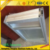 Office Partition Aluminium Profiles for Construction  Material