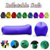 Inflatable Lounger Bag Hammock Air Sofa for Indoor/ Outdoor