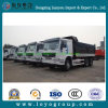 Sinotruk Heavy Duty 10 Wheel Dump Truck for Sale