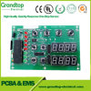 PCB Board Assembly for High Quality LED Light Bar