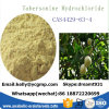 98% Pharmaceutical Material Tabersonine/Tabersonine Hydrochloride CAS4429-63-4