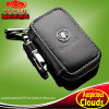 Buick Car Logoeco-Friendly Genuine Leather Key Case
