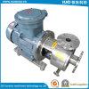 High Quality Stainless Steel Inline High Shear Emulsifier Pump