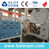 PE, PP Film Plastic Pelletizing Line Ce/CSA/UL Certification