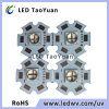 LED UV Light 395nm 6565SMD 10W