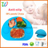 2017 Amazon Silicone Kid Placemat